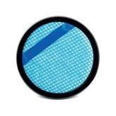 Filter za usisavač Philips FC5007/01, filter za Power Pro Aqua