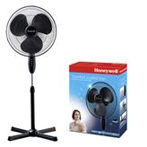 Ventilator HONEYWELL HSF1630E4, samostojeći