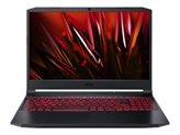 """Prijenosno računalo ACER Nitro 5 NH.QAMEX.00F / Core i5 11300H, 16GB, 512GB SSD, GeForce GTX 1650 4GB, 15.6"""" IPS FHD 144Hz, bez OS, crno"""