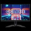 "Monitor 27"" GIGABYTE M27F-EK, KVM Gaming Monitor, IPS, 144Hz, 1ms, 300cd/m2, 1000:1, crni"