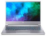 """Prijenosno računalo ACER Predator Triton 300 SE NH.QBJEX.008 / Core i7 11370H, 16GB, 512GB SSD, GeForce RTX 3060 6GB, 15.6"""" 144Hz IPS, Windows 10, srebrno"""