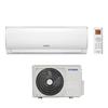Klima uređaj HYUNDAI HRH-12BMV/HRO-12BMV set, hlađenje 3,5(1,1-4,2)kW, 3,8(1,1-4,2)kW, energetska klasa A++, A+