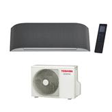 Klima uređaj TOSHIBA Haori RAS-B13N4KVRG-E/RAS-13J2AVSG-E, Inverter 3.5kW, R32, ; 3.5(0.80-4.10)kW/4.2(0.80-5.30)kW,  A+++/A+++