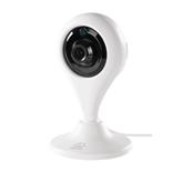 Mrežna nadzorna kamera DELTACO SH-IPC01, 720p, WiFi