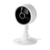 Mrežna nadzorna kamera DELTACO SH-IPC02, 1080p, WiFi
