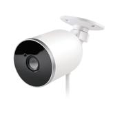 "Mrežna nadzorna kamera DELTACO SH-IPC04, 1/2.7"" CMOS, 1080p, IP65, WiFi"