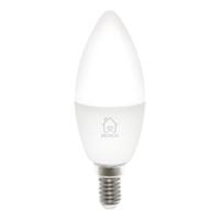 Smart led žarulja DELTACO SH-LE14W, 5W, bijela