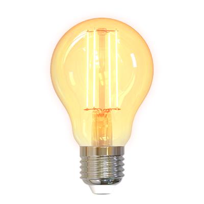 Smart led žarulja DELTACO SH-LFE27A60, 5W