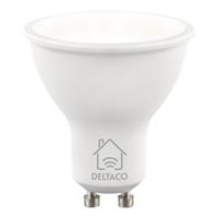 Smart led žarulja DELTACO SH-LGU10W, 5W