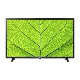 "LED TV 32"" LG 32LM6370PLA, Smart TV, FHD, DVB-T2/C/S2, HDMI, Wi-Fi, USB, Bluetooth, energetska klasa G"