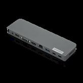 Docking station LENOVO USB-C Mini Dock EU 40AU0065EU
