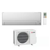 Klima uređaj MITSUBISHI Electric Comfort Inverter 5.0 kW - MSZ- BT50VG/MUZ-BT50VG,hla.5.0 kW, gr.5.4 kW,energetski razred A++