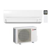 Klima uređaj MITSUBISHI Electric Heating Inverter 2.5 kW - MSZ- FT25VGK/MUZ-FT25VGHZ,hla.2.5 kW, gr.3.2kW, energetski razred A+++