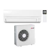 Klima uređaj MITSUBISHI Electric Heating Inverter 5.0 kW - MSZ- FT50VGK/MUZ-FT50VGHZ,hla.5.0 kW, gr.5.0 kW,energetski razred A++