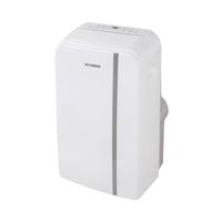 Klima uređaj HYUNDAI HRM-12HMPV - 3.5kW, hla 3.5 kW/gr 2.9kW, energetski razred A, mobilna, bijela
