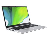 "Prijenosno računalo ACER Aspire 3 NX.A6LEX.00U / Pentium N6000, 8GB, 256GB SSD, HD Graphics, 15.6"" LED FHD, FreeDOS, srebrno"