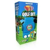 Dječji sportski set za golf SPORTX