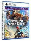 Igra za SONY PlayStation 5, Immortals Fenyx Rising Shadowmaster Special Day1 Edition
