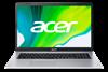 "Prijenosno računalo ACER Aspire 3 NX.A6TEX.00D / Pentium N6000, 8GB, 256GB SSD, HD Graphics, 17.3"" LED HD+, Windows 10, srebrno"