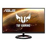 "Monitor 23.8"" ASUS TUF Gaming VG249Q1R, IPS, 165Hz, 1ms, 250cd/m2, 1000:1, zvučnici, crni"