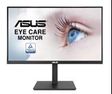 "Monitor 27"" ASUS VA27AQSB, 75Hz, 1ms, 350cd/m2, 1000:1, pivot, crni"