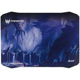 Podloga za miš, ACER Predator Gaming PMP711 M, Alien Jungle