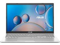 "Prijenosno računalo ASUS X515MA-WBC11 / Celeron N4020, 8GB, 256GB SSD, HD Graphics, 15.6"" FHD LED, noOS, srebrno"