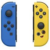 Dodatak za NINTENDO, Switch Joy-Con Pair Fortnite Edition, bežični