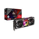 Grafička kartica PCI-E ASROCK Radeon RX 6700 XT Phantom Gaming D OC, 12GB GDDR6