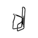 Nosač bidona GIANT Gateway 6 mm crni