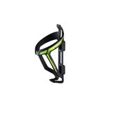 Nosač bidona GIANT ProWay crna - zelena