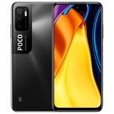 """Smartphone POCO M3 Pro 5G, 6.5"""", 6GB, 128GB, Android 11, crni"""