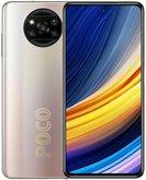 "Smartphone POCO X3 Pro, 6.67"", 8GB, 256GB, Android 10, brončani"