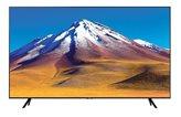 "LED TV 50"" SAMSUNG UE50TU7022KXXH, Smart TV, 4K UHD, DVB-T2/C/S2, HDMI, Wi-Fi, USB, energetska klasa G"