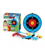 Dječji sportski set za streličarstvo