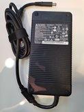 Punjač za prijenosno računalo ACER Predator Helios 700 AS5920G