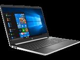 "Prijenosno računalo HP 15s-fq2019nm 2L3M5EA / Core i3 1115G4, 8GB, 256GB SSD, HD Graphics, 15,6"" IPS FHD, Windows 10, srebrno"