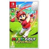 Igra za NINTENDO Switch, Mario Golf Super Rush