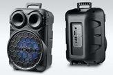 Karaoke NEW ONE PB100, 150W, bluetooth