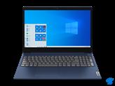"Prijenosno računalo LENOVO IdeaPad 3 81WE00HCSC / Core 5 1135G4, 8GB, 512GB SSD, HD Graphics, 15.6"" LED FHD, Windows 10, sivo"