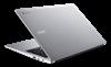 "Prijenosno računalo ACER Chromebook 315 NX.HKBEX.00A / Pentium N5030, 8GB, 128GB SSD, HD Graphics, 15,6"" FHD, Chrome, srebrno"