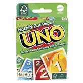 Društvena igra UNO Eko