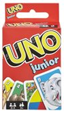 Društvena igra UNO Junior