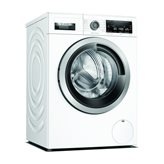 Perilica rublja BOSCH WAX28MH0BY, 10kg, 1400okr/min, energetska klasa C, bijela