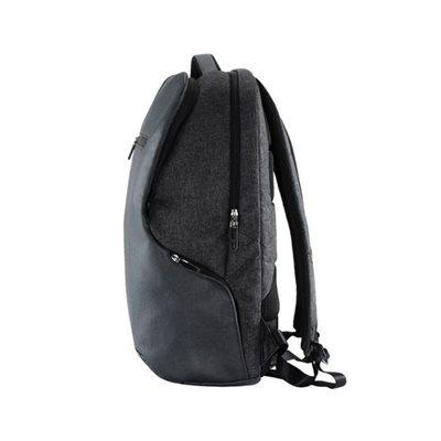 Ruksak XIAOMI Mi Urban Backpack, do 15,6'', crni