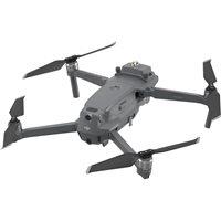 Dron DJI Mavic 2 Enterprise Dual, 4K UHD kamera, 3-axis gimbal, vrijeme leta do 31min, upravljanje daljinskim upravljačem