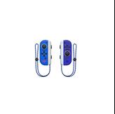 Dodatak za NINTENDO Switch Joy-Con Pair, Zelda: Skyward Sword, plavi