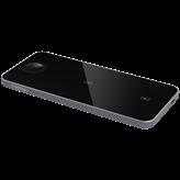 Kućni punjač PRESTIGIO ReVolt A5, za smartphone, bežični