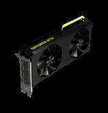 Grafička kartica PCI-E GAINWARD GeForce RTX 3060Ti Ghost OC, 8GB GDDR6X