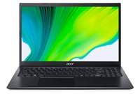 "Prijenosno računalo ACER Aspire 5  NX.AT5EX.005 / Core i5 1135G7, 24GB, 512GB SSD, GeForce MX450, 15.6"" LED FHD, FreeDOS, crno"